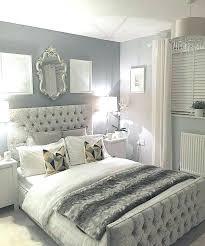 Amazing Bedroom Ideas Simple Design Ideas