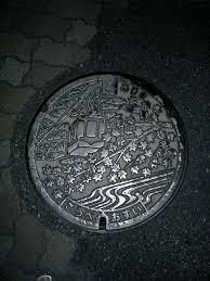 西の古刹と温泉街兵庫県の旅行記ブログ By Sitejmさんフォートラベル