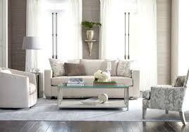 cozy furniture brooklyn. Cozy Furniture Brooklyn Ny Bedroom Charming Interior Room With Glossy Tile Table Full Size White Sofa
