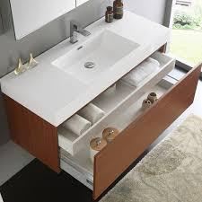 modern bathroom vanity ideas. Modern Bathroom Sinks With Storage Fresh Best 25 Wall Hung Vanity Ideas On Pinterest Bath
