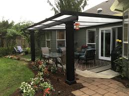 Patio Rooms Covers Sunrooms Swimming Pool Enclosures