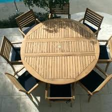 patio dining sets round table outdoor dining sets round table full size of round outdoor dining
