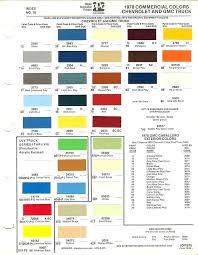 Ppg Paint Color Chart Ppg Paint Colors Vibrance Color Chart Ismts Org