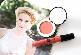 if you re a lover of neutral or colors peach colored makeup is a great way to transition to bright bolder colors a variety of peach colors can range