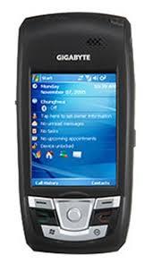 Gigabyte GSmart 2005 specs, review ...
