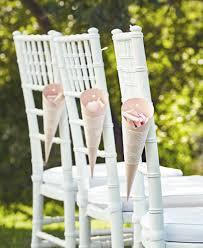 paper cones wedding. paper cones wedding, rustic pew decoration, bridal shower, treats petals cone, lace wedding decor n