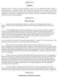 types of creative writing zealand university