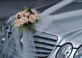 Wedding Decor Mercedes | Wedding car, Wedding car decorations, Wedding  transportation