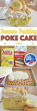 Best 25 Magnolia Banana Pudding Recipe Ideas On Pinterest Country Style Banana Pudding