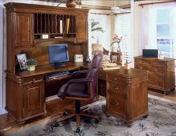 DMI Antigua Executive High Back Desk Chair
