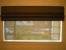 Those Blind Guys  Jacksonville Blinds Jacksonville Shutters Inner Window Blinds