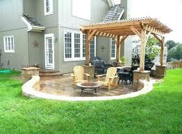 backyard deck design ideas.  Design Backyard Deck Design Ideas Photos   And Backyard Deck Design Ideas D