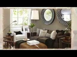 wall colors for dark furniture. Living Room Wall Color Ideas With Dark Furniture YouTube Within 19 Colors For R
