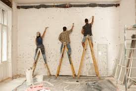 5 Things to Keep In Mind Before Beginning a Home Improvement Project - Eloan