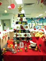 Christmas office themes July Office Decoration Office Decorating Themes Decorations For Cubicle Decoration Christmas Atnicco Office Decorating Themes Decorations For Cubicle Decoration
