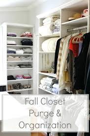 ... Full size of Martha Stewart Closet Closet Organization On Any Budget  Living Closet Before After Q ...