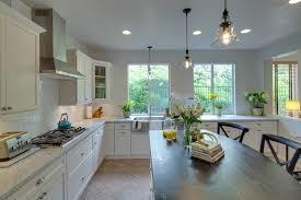 kitchen designer san diego kitchen design. Awesome Remodeling San Diego Kitchen Design Photo Of Well Home Show Designer S