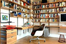 Home office wall shelving Master Bedroom Home Office Shelving Office Wall Shelves Office Shelves Wall Mounted Home Office Shelving Office Shelves Wall Candalawnscom Home Office Shelving Home Office Shelving Units Home Office