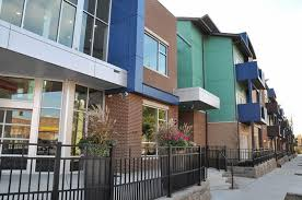 One Br 65 West Mcmillan Apartments Cincinnati Oh Walk Score Together With  Stunning Interior Color