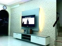 wall mounted cabinet tv wall cabinet wall cabinet wall cabinet for wall cabinet cabinet with wall wall mounted cabinet tv