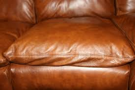 top leather furniture manufacturers. Hathaway Pinnacle Full Grain Leather Sectional Sofa Now Not Ruling Out Based Manufacturer Dima Salotti Top Furniture Manufacturers .