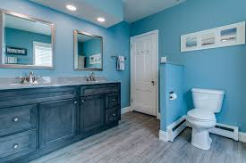 bathroom remodeled. Perfect Remodeled Image Of Bathroom Remodel Ideas Intended Remodeled