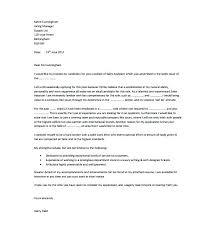 Example Cover Letter For Sales Retail Sales Manager Cover Letter ...