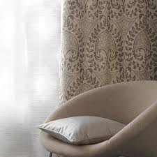 d decor like and relax