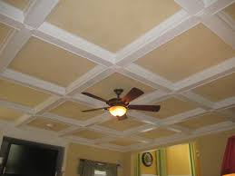 Kitchen Remodel Mg 5194 Ceiling Molding Ideas Custom Coffered