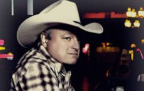 Mark nelson chesnutt (born september 6, 1963 in beaumont, texas) is an american country music singer. Mark Chesnutt Revitalizes The Country Heartbreak Song In Tradition Lives Saving Country Music