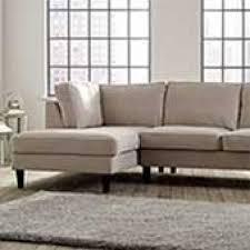 sofas uk. Unique Sofas Corner Sofas For Uk E