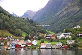 「ノルウェー写真」の画像検索結果