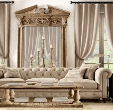 Small Picture 37 best Classic Couches images on Pinterest Home Architecture