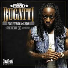 I woke up in a new bugatti. Bugatti Song Wikipedia