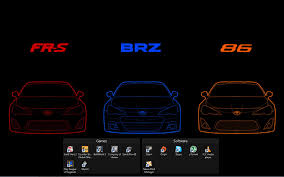 subaru brz vs toyota 86 vs scion frs | 86 lyfe | Pinterest | Scion ...