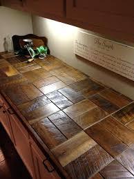 wood tile countertops wood tile designs ceramic wood tile countertops wood tile countertops