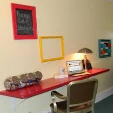 home office diy. Closet Door Desk DIY {Home Office} Home Office Diy F