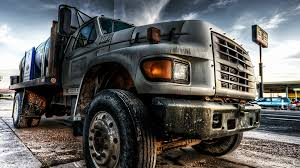 Big Cars Wallpapers: HD, 4K, 5K for PC ...