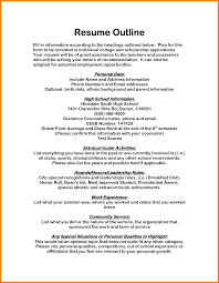 What Is A Cover Page For A Resume Comfortable Cover Page Format Resume Photos Example Resume Ideas 67