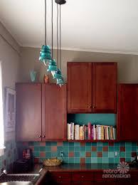 diy pendant lighting insulator pendant lights diy lighting