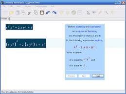 homework help on finding nth roots and rational exponents ssays edudream co homework help factoring rational