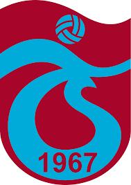 Trabzonspor – Wikipedia