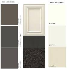 best kitchen colors with off white cabinets traditional antique white kitchen kitchen paint colors with white