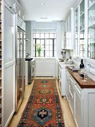 houzz area rugs. Houzz Rugs Area Amazing Kitchen Rug Regarding Ordinary . W
