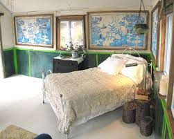 Wonderful Diy Small Bedroom Ideas Photo   1