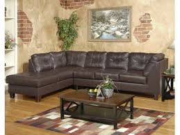Hughes Furniture Living Room 2500 Sectional Russell s Fine