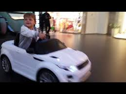 <b>Kids</b> driving <b>mini toy cars</b>. Funny video from <b>KIDS TOYS</b> CHANNEL ...