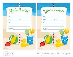 doc birthday template invitations printable birthday agenda sample format printable kids birthday party invitations birthday template invitations