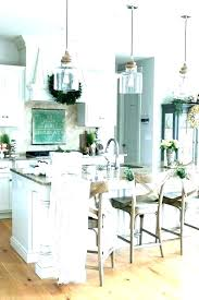 large pendant lights for kitchen over island lighting over island lighting hanging pendant lights kitchen glass