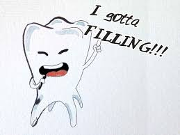 Dentist Quotes Interesting Dentist Quotes Amusing Best 48 Dentist Quotes Ideas On Pinterest